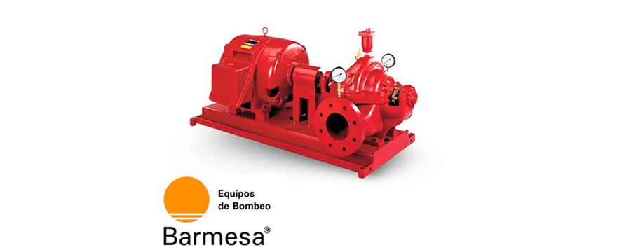ELECTROBOMBA-CONTRA-INCENDIO-BARMESA-NORMADA